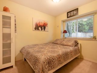 Photo 31: 28 E KING EDWARD Avenue in Vancouver: Main House for sale (Vancouver East)  : MLS®# R2371288