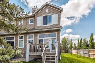 Photo 31: 53 Copperfield Court SE in Calgary: Copperfield Row/Townhouse for sale : MLS®# A1138050