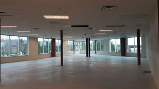 Photo 6: 205 4300 NORTH FRASER WAY in Burnaby: Big Bend Office for sale (Burnaby South)  : MLS®# C8017212