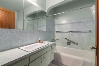 "Photo 16: 2627 W 35TH Avenue in Vancouver: MacKenzie Heights House for sale in ""Mackenzie Heights"" (Vancouver West)  : MLS®# R2215254"