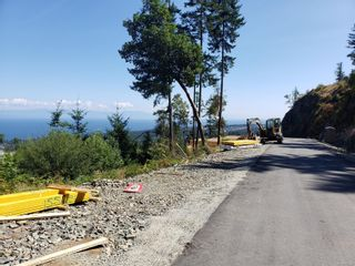 Photo 7: 22 COPLEY RIDGE Dr in : Na Upper Lantzville Land for sale (Nanaimo)  : MLS®# 865600