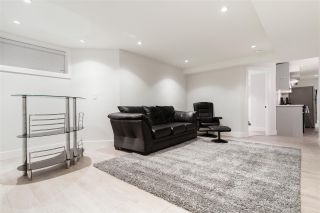 """Photo 28: 14977 80B Avenue in Surrey: Bear Creek Green Timbers House for sale in """"Morningside Estates"""" : MLS®# R2561039"""