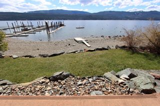 Photo 33: 7748 Squilax Anglemont Road: Anglemont House for sale (North Shuswap)  : MLS®# 10229749
