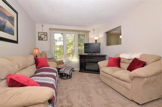 Photo 5: 417 Dowling Avenue East in Winnipeg: East Transcona Residential for sale (3M)  : MLS®# 202113478