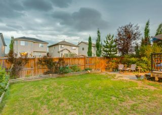Photo 49: 444 EVANSTON View NW in Calgary: Evanston Detached for sale : MLS®# A1128250