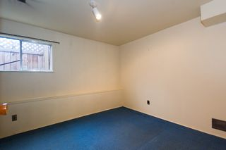 Photo 23: 3555 28TH Ave in Vancouver East: Home for sale : MLS®# V797964