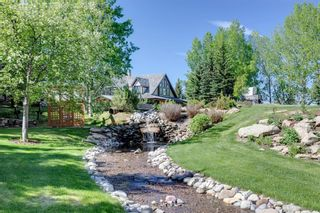 Photo 6: 711 Bearspaw Village Drive in Rural Rocky View County: Rural Rocky View MD Detached for sale : MLS®# A1116703