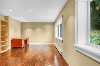 Photo 21: 1730 KILKENNY Road in North Vancouver: Westlynn Terrace House for sale : MLS®# R2610151