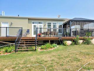 Photo 17: 522 Diamond Willow Drive in Lac Des Iles: Residential for sale : MLS®# SK864082
