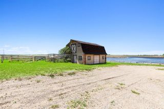 Photo 43: 233079 Rge Rd 280 in Rural Rocky View County: Rural Rocky View MD Agriculture for sale : MLS®# A1116352