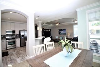 Photo 5: CARLSBAD WEST Manufactured Home for sale : 3 bedrooms : 7217 San Benito #345 in Carlsbad