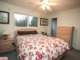 Photo 7: 5811 248TH Street in Langley: Salmon River House for sale : MLS®# F1226145