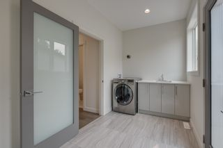 Photo 7: 10822 135 Street in Edmonton: Zone 07 House for sale : MLS®# E4126852