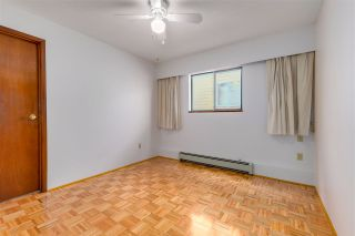 Photo 20: 1319 E 27TH Avenue in Vancouver: Knight House for sale (Vancouver East)  : MLS®# R2561999