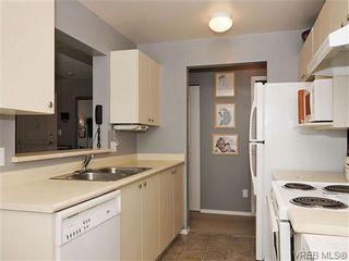 Photo 10: 306 894 Vernon Ave in VICTORIA: SE Swan Lake Condo for sale (Saanich East)  : MLS®# 641926