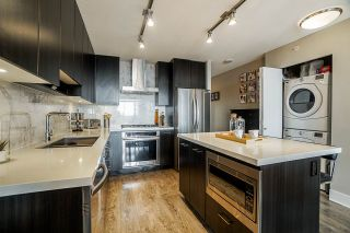 """Photo 4: 3303 4189 HALIFAX Street in Burnaby: Brentwood Park Condo for sale in """"Aviara"""" (Burnaby North)  : MLS®# R2386000"""