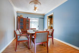 Photo 9: 21634 MANOR Avenue in Maple Ridge: West Central House for sale : MLS®# R2614358