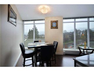 "Photo 5: 402 175 W 2ND Street in North Vancouver: Lower Lonsdale Condo for sale in ""VENTANA"" : MLS®# V933531"