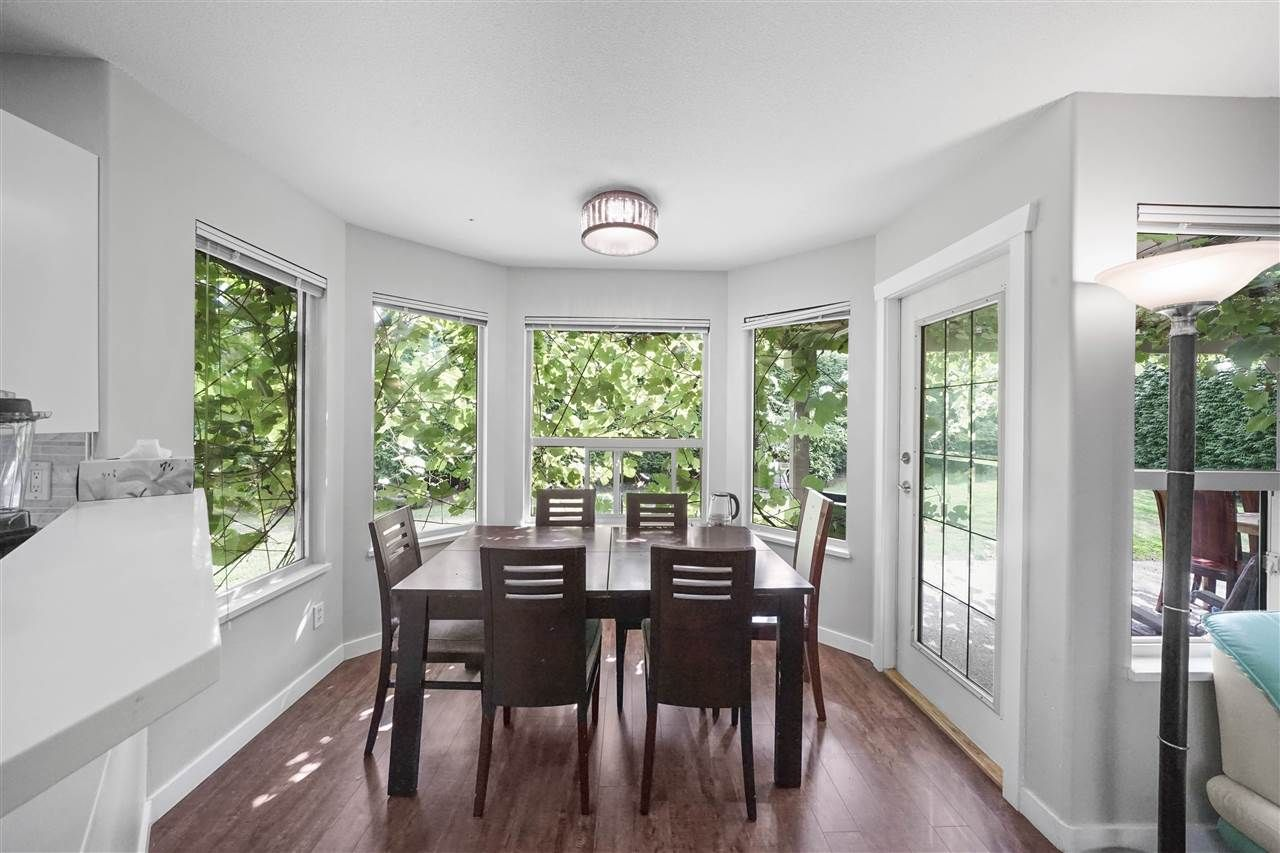 """Photo 14: Photos: 5268 CLIPPER Place in Delta: Neilsen Grove House for sale in """"MARINA GARDENS"""" (Ladner)  : MLS®# R2396213"""