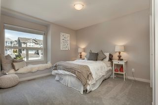 """Photo 25: 24404 112B Avenue in Maple Ridge: Cottonwood MR House for sale in """"MONTGOMERY ACRES"""" : MLS®# R2059546"""
