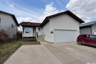 Photo 18: 3149 3rd Avenue East in Prince Albert: SouthWood Residential for sale : MLS®# SK854702