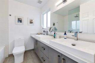 Photo 24: 15841 COLUMBIA Avenue: White Rock House for sale (South Surrey White Rock)  : MLS®# R2548921