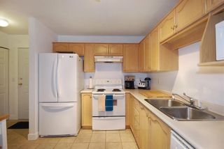 """Photo 5: 203A 2615 JANE Street in Port Coquitlam: Central Pt Coquitlam Condo for sale in """"BURLEIGH GREEN"""" : MLS®# R2090687"""