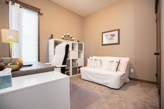 Photo 24: 2 LOWE Crescent: Oakbank Residential for sale (R04)  : MLS®# 202011283