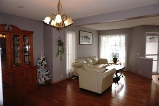 Photo 6: 7269 CALIFORNIA Boulevard NE in Calgary: Monterey Park Detached for sale : MLS®# C4239586