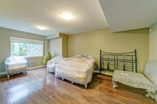 """Photo 25: 67 CLIFFWOOD Drive in Port Moody: Heritage Woods PM House for sale in """"Stoneridge by Parklane"""" : MLS®# R2550701"""