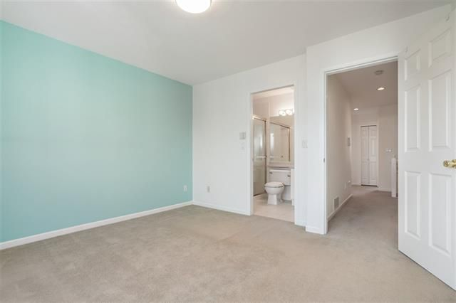 Photo 20: Photos: #78-4933 FISHER in RICHMOND: West Cambie Townhouse for sale (Richmond)  : MLS®# R2550095
