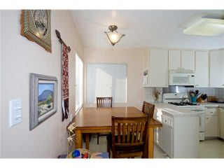 Photo 20: MISSION HILLS Property for sale: 1774-1776 Torrance Street in San Diego