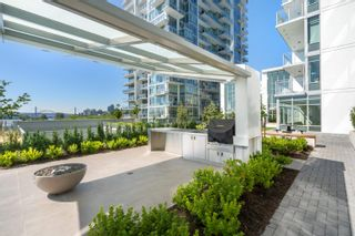 Photo 17: 211 258 NELSON'S Court in New Westminster: Sapperton Condo for sale : MLS®# R2624816