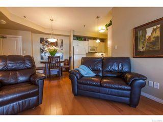 Photo 16: 112 110 Armistice Way in Saskatoon: Nutana S.C. Residential for sale : MLS®# SK611991