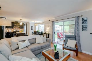 Photo 21: 10519 WOODGLEN Place in Surrey: Fraser Heights House for sale (North Surrey)  : MLS®# R2586813