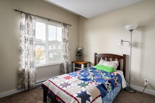 Photo 10: 18976 67A Avenue in Surrey: Clayton House for sale (Cloverdale)  : MLS®# R2319909