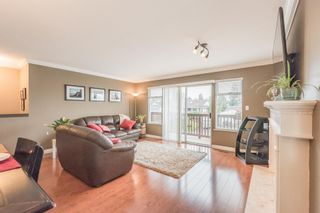 Photo 2: 12360 233 Street in Maple Ridge: East Central House for sale : MLS®# R2357272