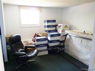 Photo 15: 1782 Adanac St in VICTORIA: Vi Fernwood House for sale (Victoria)  : MLS®# 619517
