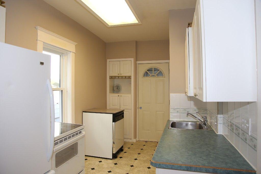 Photo 10: Photos: 87 Evanson Street in WINNIPEG: Wolseley Single Family Detached for sale (West Winnipeg)  : MLS®# 1510993