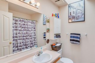 Photo 18: 629 Judah St in : SW Glanford House for sale (Saanich West)  : MLS®# 874110