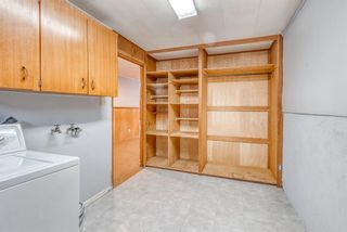 Photo 26: 23 Haverhill Road SW in Calgary: Haysboro Detached for sale : MLS®# A1070696
