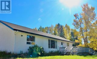 Photo 18: 53103 HWY 47 in Edson: Other for sale : MLS®# A1041020