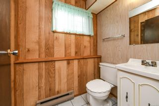 Photo 27: 668 Pritchard Rd in : CV Comox (Town of) House for sale (Comox Valley)  : MLS®# 870791