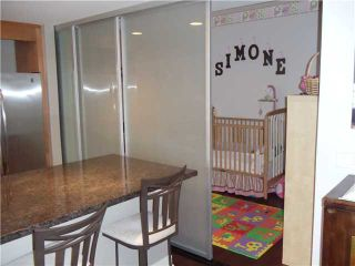 Photo 13: HILLCREST Condo for sale : 2 bedrooms : 3812 Park #204 in San Diego