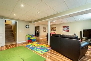 Photo 23: 942 Greenwood Crescent: Shelburne House (Bungalow) for sale : MLS®# X4882478