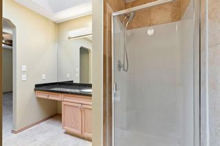 Photo 21: 76 Chaparral Road SE in Calgary: Chaparral Detached for sale : MLS®# A1122836