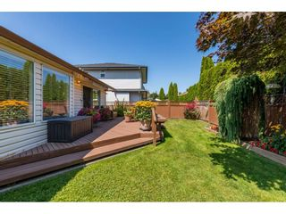 Photo 24: 5928 188 Street in Surrey: Cloverdale BC House for sale (Cloverdale)  : MLS®# R2456450