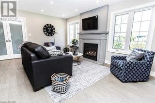 Photo 10: 601 SIMCOE ST in Niagara-on-the-Lake: House for sale : MLS®# X5306263