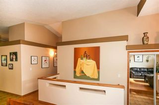 Photo 30: 15 Bloomer Crescent in Winnipeg: Charleswood Residential for sale (1G)  : MLS®# 202124693