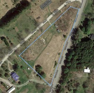 Photo 2: Vac Lot Bailey Drive in Cramahe: Colborne Property for sale : MLS®# X5225204